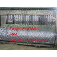 Quality Stainless Steel Hexagonal Chicken Wire Mesh, With Gauge20(wire)×25mm(hole) (China Manufacturer) wholesale