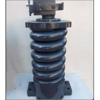 Quality PC400 Recoil spring,tension assy, for excavators wholesale