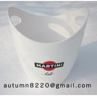 Quality patio ice bucket wholesale