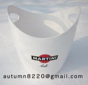 Quality patio ice bucket wholesale