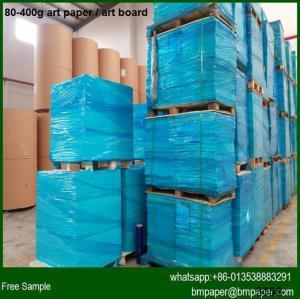 Quality Copy carbon paper for garments factory wholesale