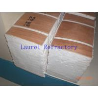 Quality High Insulating Ceramic Fiber Refractory Module Lining For Power Generation wholesale
