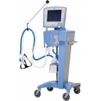 Quality Intensive Care Breathing Ventilator Machine Durable With CE Certification wholesale