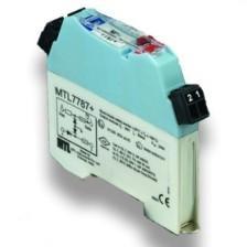 Quality MTL7787+ Zener Barrier wholesale