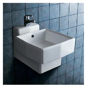 Quality Ceramic Wash Basin (MY-3037) wholesale