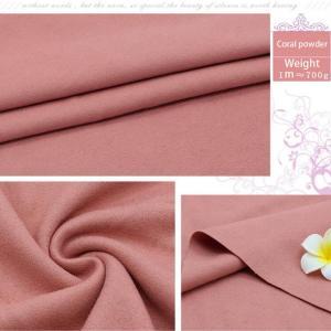 Good Quality  Wool Fabric Cashmere Wool Fabric Coat Fabric Wool For Diy Sewing Winter/Autumn Man/Women Coat& Jacket
