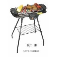 Quality Electric Barbecue Grill--BQT-1B wholesale