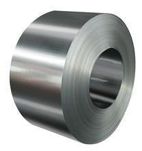 China 1J34, 1J40, 1J51, 1J52,1J65,1J67,1J83 Soft magnetic alloys with retangular hysteresis loop on sale
