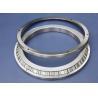 Buy cheap RU178 Precision cross roller bearing RU series from wholesalers