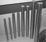 Quality Ti-6.5Al-3.5Mo-1.5Zr-0.3Si TC11 titanium round bars wholesale