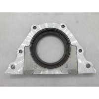 China Chevrolet Automobile Rubber Parts Crankshaft Oil Seal For Car OEM 9052782 on sale