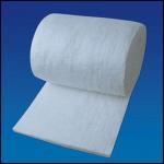 Quality white ceramic fibre blanket wholesale