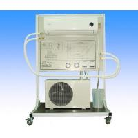 Quality Air Conditioner Manufacture wholesale