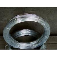 Quality Galvanized Iron Wire 0.44mm for Making Woven Wire Mesh wholesale
