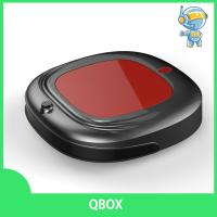 China Offer Cheap & High Quality Robotic Vacuum Cleaner, China Vacuum Cleaner Manufacture, low price for sale on sale