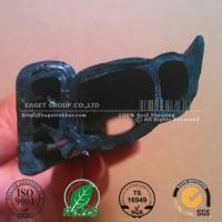Quality Self-Grip Rubber Weatherstrip wholesale