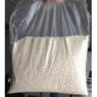 Cheap Non Systemic Organic Insecticide For Vegetables Brassicas And Cotton for sale