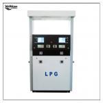 Quality LPG Dispenser C Type wholesale