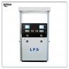 Buy cheap LPG Dispenser C Type from wholesalers