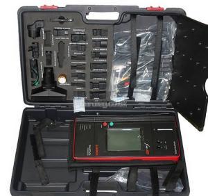 Quality Launch X431 Master cardiag.co.uk wholesale