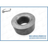 China 100 Virgin Tungsten Carbide Drawing Dies For Drawing Non - Ferrous Metal Tubes on sale