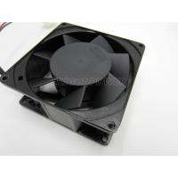 China AC 110 ~ 240V Range Hood Fan Motor SMR04-B Oven Grill Motor For Microwave Oven on sale