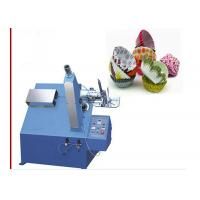 Quality 24 Hours Running Paper Cake Box Forming Machine 20 - 40 Beat / Min Output wholesale