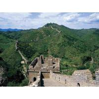Quality Tianjin Cruise Pick UP with Beijing Two days tour wholesale
