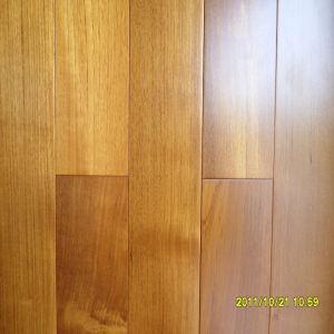 Quality Teak Massiv Flooring/Teak Wood Engineered wholesale