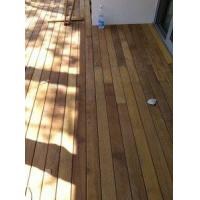 Quality Balcony Decking Teak wholesale