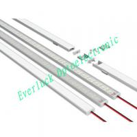 Quality Outdoor LED LED light bar for LED strip wholesale