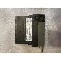 China Honeywell 51304362-350 MC-PSIM11 Serial Interface (SI) in stock with good price on sale