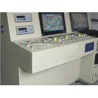 Quality Custom Autoclaved Aerated Concrete AAC Blocks AAC Electric Control Cabinet wholesale