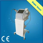 Quality 4MHz Liposunix HIFU Machine silmming and Rejuvenation / wrinkles removal wholesale