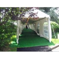 Quality Event Spot use air conditioner wholesale