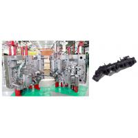 China Industry  Custom  Abs plastic injection mold making mold maker on sale