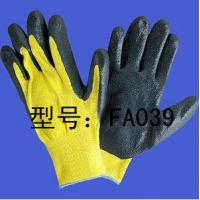 Quality 13 Gauge Kevlar Cut-resistance Glove wholesale