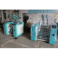 Cheap Professional Slitter Rewinder Machine Various Design OEM / ODM Available for sale