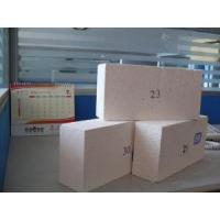 Quality Jm23 Insulating Brick wholesale