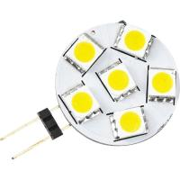 led light g4 dimmable