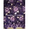 Buy cheap Velvet Fabric (TKL302) from wholesalers