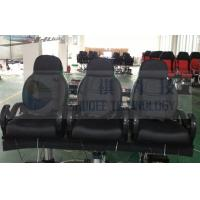 Quality Motion theater chair, pneumatic system, hydraulic system with the whole 5D equipment wholesale