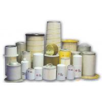 Quality Engine Oil Filter  ,filter wholesale