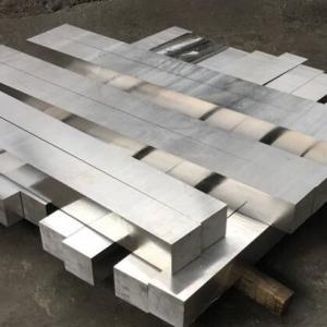 Cheap AZ80A AZ61A magnesium alloy bar AZ31B magnesium alloy billet rod ZK60A AZ63 Z90D for sale