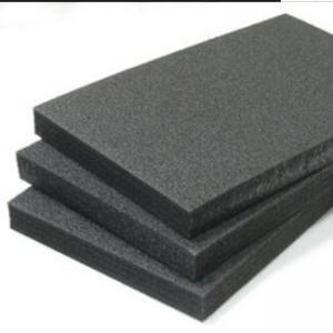 Quality High density close cell polyethylene foam/PE foam sheet/PE foam wholesale