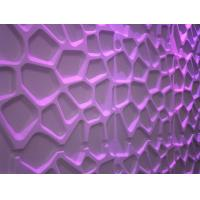 Quality Deep Empaistic Wallpaper 3D Decorative Wall Panels Household Sofa Background Coverings wholesale