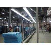Quality Condenser welding line with advantages of more safety and high efficiency wholesale