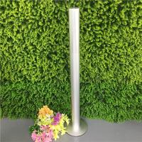 Quality Noise Free Portable Air Aroma Diffuser For Spas , Electric Scent Diffuser Remote Control wholesale