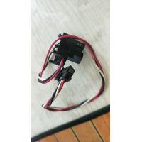 Quality 146C903719D SHUTTER SENSOR (ROS) Frontier 350 370 minilab used wholesale