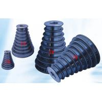 Quality Tower Pulleys In Coated Ceramic (Size:custom) wholesale